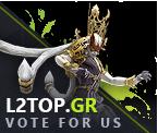 L2Top